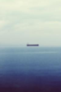 صفحة ايلين معرض صور صور عارية
