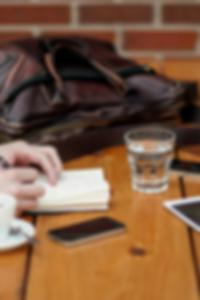 صور فتيات يركضن عاريات