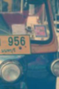 الصور الإباحية الحرة المتشددين بريانا