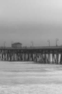 فتاة مراهقة الحصول على facialized