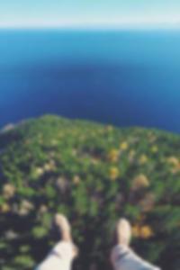 ساياكا عارية قارب الشاطئ صور