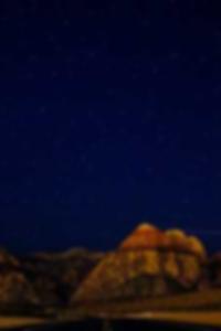 اللعنة الشرج الكلبة الأرجواني لساكورا