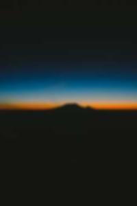 امرأة سمراء في سن المراهقة الاباحية الحرة
