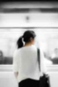 شجرة ليمون تاهيتي ناضجة