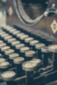 شاطئ الفاسقات مدعوم من phpbb