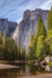 كاميرا ويب كبير الثدي